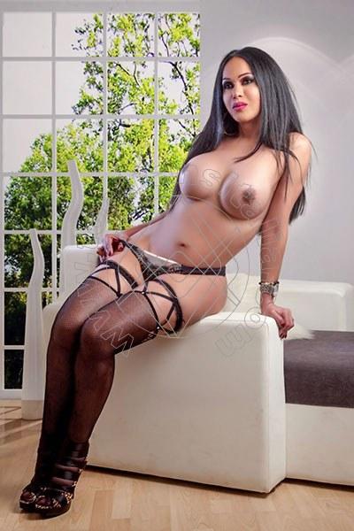 Fabiolla BARI 3470527967