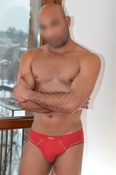 Marco Boy PARMA 3245833016
