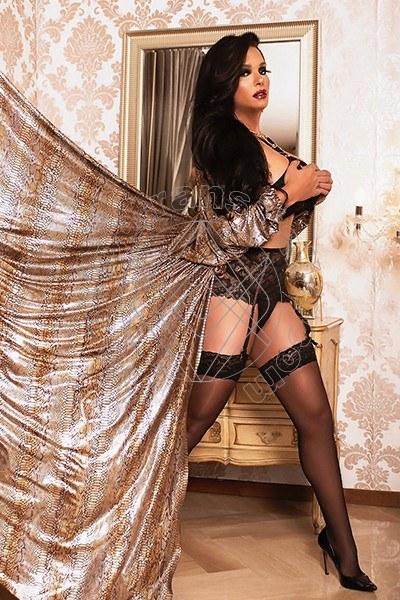 Gabriella Spanic HARELBEKE 3471879958