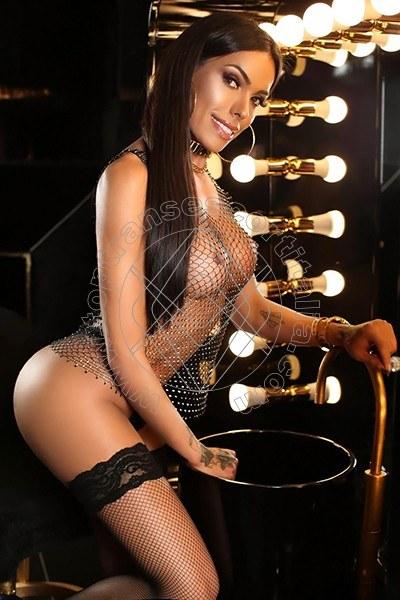 Natalia Avelar Pornostar PIACENZA 3663491311