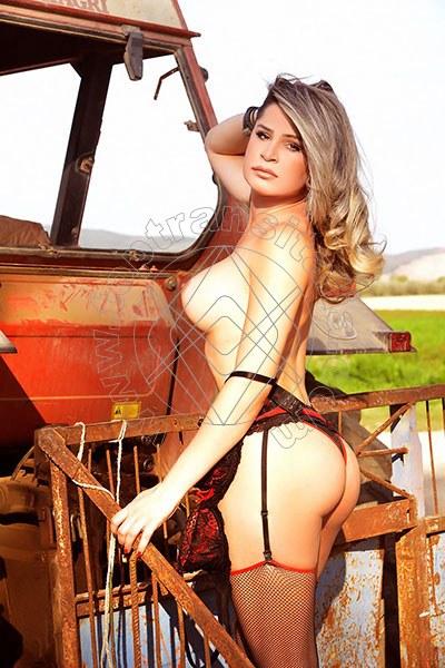 Angel Blonde REGGIO EMILIA 3245458797