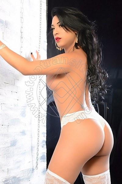 Isabella Alves BARI 3295658552