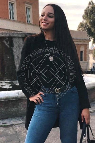 Priscilla Pivatto FOSSO GHIAIA 3661262574