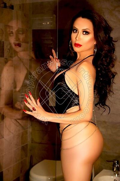 Samantha SESTO SAN GIOVANNI 3662154766