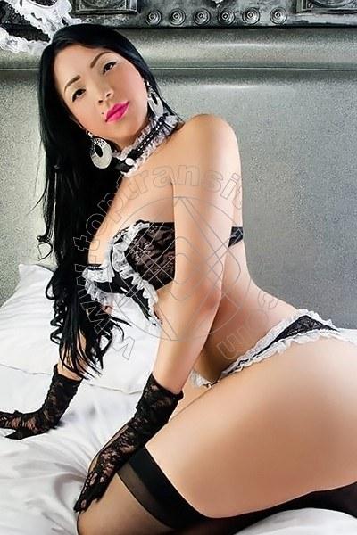 Marisela MILAZZO 3512409074