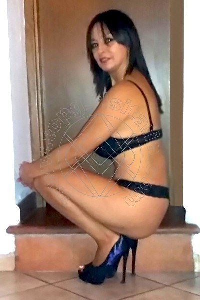 Anna FIRENZE 3275330029
