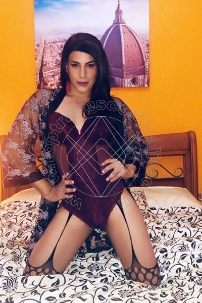Elisa FIRENZE 3888252199